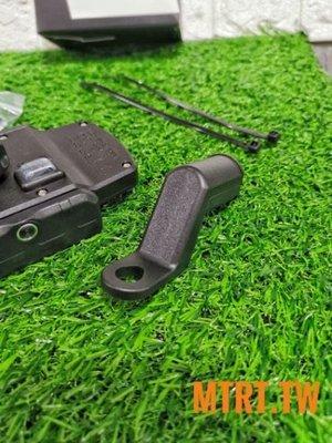 MTRT 無線充電 防水 手機組 手機座 手機架 手機夾 摩托車 機車 充電 WIRELESS CHARGING