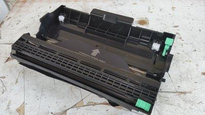 bother DR-2355 適用 2365 2700 全新副廠滾筒組{買再送 TN-2380 碳匣4支}
