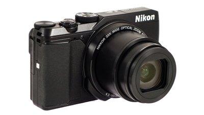 中和 Nikon COOLPIX A900 登錄送原電 攜碼 亞太 壹網打勁996 4G吃到飽 門號價1元 公司貨