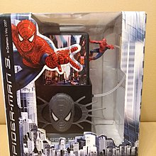 Spider-man Mobile Phone Stand