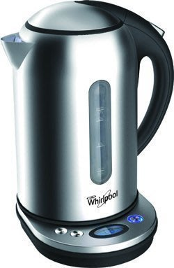 (TOP 3C) Whirlpool 惠而浦 WKT1700 / WKT-1700 五段 智慧溫控 電煮壺 快煮壺