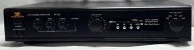 YUN SHEN ST-303 藍芽擴大機
