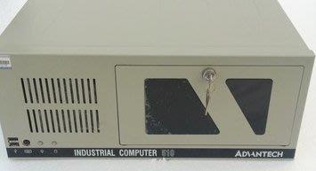 工業電腦維修| 研華 工業電腦 主機整機 IPC-510 610L PCA-6010VG E7400 PCA-6114P