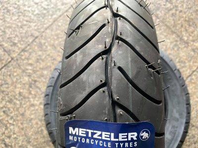 **勁輪工坊**(機車輪胎專賣店) 德國象牌輪胎 Z6 110/90/13