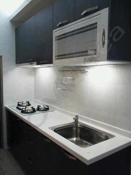 《888創意生活館》009-系統家具-廚具設計$1元(29-裝潢設計-空間設計-系統傢俱規劃)台南高雄