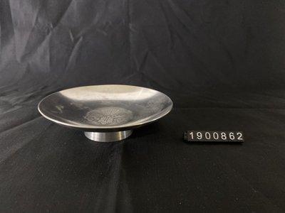 日本 銀盃 木盒裝 - 1900862