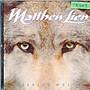*還有唱片行* MATTHEN LIEN / BLEEDING WOLVES 二手 Y5629 (149起拍)