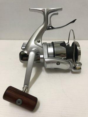 SHIMANO BB-X  5000 手煞捲線器(日本製)