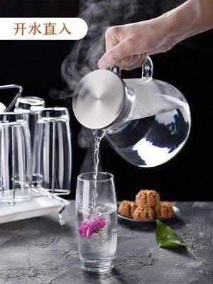 青蘋果家用玻璃杯子水杯套裝啤酒牛奶杯耐熱無蓋透明喝水杯茶杯【每個規格價格不同】