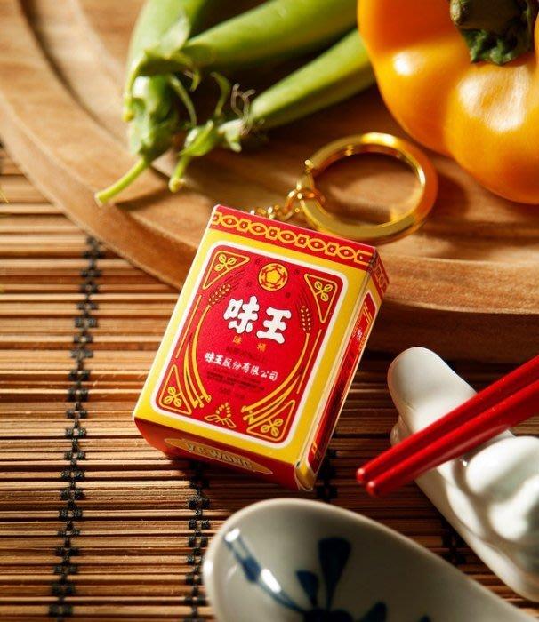 貳拾肆棒球--味王味精造型 味王60周年悠遊卡