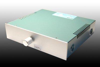 LED調光器 PWM調光器 500W 調速器 Dimmer