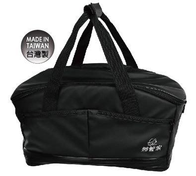 台灣製造~第二代 妙管家 布列克保鮮袋 保溫 保冷袋 24L / 環保保鮮袋 / 購物袋 / ( HKB-003)