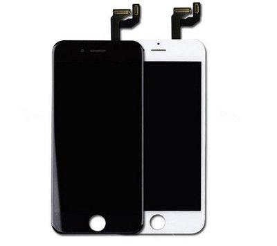 現貨 適用於 iphone6s iphone 6s 4.7吋 液晶螢幕總成 面板 液晶螢幕 總成 螢幕總成 副廠