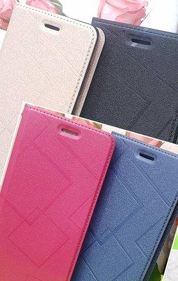 彰化手機館 iPhoneX XS iPhoneXsMax 手機皮套 水立方 隱藏磁扣 送滿版玻 iPhoneXR