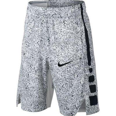 Nike 男童運動短褲 尺寸7歲 #有3色 #DRI-FIT