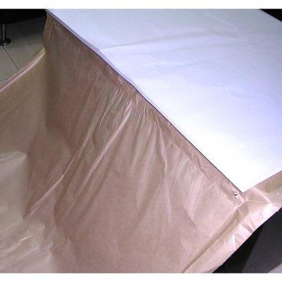 【亞誠】60磅 全開500張  模造紙  道林紙 ~可裁切2k 4k 8k A4 高雄市