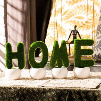 熱銷家居裝飾品擺件家庭家里擺設客廳房間電視酒柜新房現代工藝創意小
