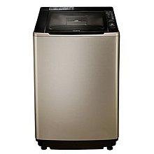 泰昀嚴選 SAMPO聲寶16公斤PICO PURE單槽變頻洗衣機ES-JD16P(Y1) 內洽優惠 線上刷卡免手續 A