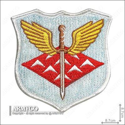 【ARMYGO】空軍第1飛行大隊 部隊...