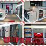 【可議價】HERAN 禾聯 10KG 變頻洗衣機 (HWM-1052V) 台北地區免費運送+基本安裝