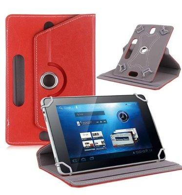 *蝶飛* 有攝像頭孔 Sony Xperia Z2 Tablet SGP511 512 521皮套 SONY SCR12