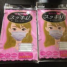 Kyowa 女性用 口罩 日本購入