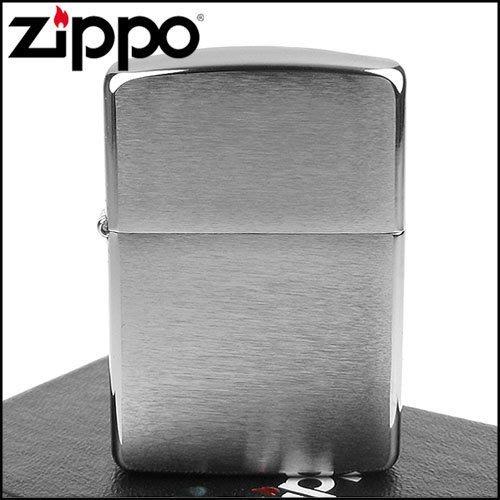 ☆哈洛德小舖☆【ZIPPO】美系~ARMOR裝甲系列~機殼厚度為一般款的1.5倍(霧面款)NO.162