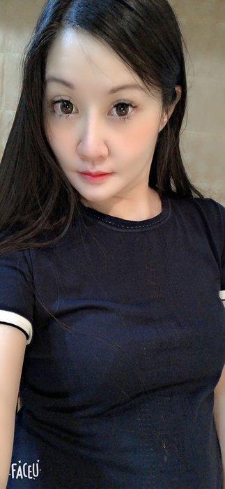 Chanel 藍色針織運動衫🐳