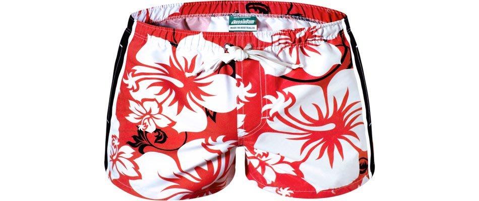 APPLE JUICY【ZX-99】MAN AWARE 舒適寬鬆運動型沙灘褲 M L XL 號 買五再送一