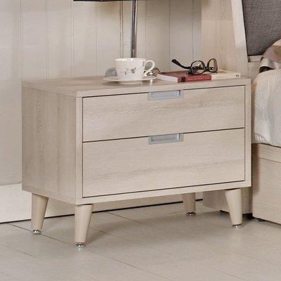 【全台傢俱批發】CM-19 愛莎 1.8尺 床頭櫃 傢俱工廠特賣