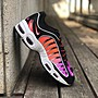 【RS只賣正品】Nike Air Max Tailwind IV 慢...