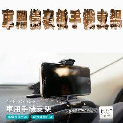 009-141---興雲網購【PD00...