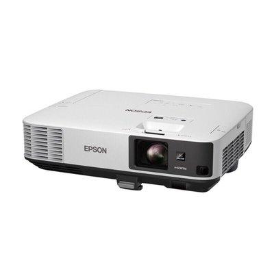 統元音響 EPSON - EB-2065,清倉特價!