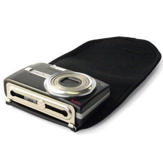 ☆昇廣☆ 歐威士王 Always-On 小型相機護套系列 藍/老虎紋/灰/迷彩/黑/紅《滿額免運》