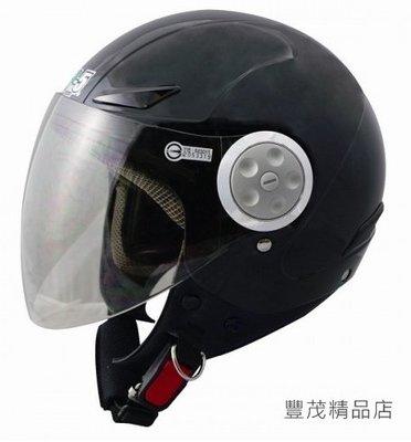 GP-5 GP5 322 安全帽 兩頰  (單內襯)