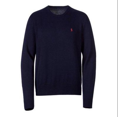 全新 Polo Ralph Lauren Sweater 冷衫 購自Polo 專門店  原價990