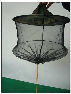 全新防蜂帽 布蜂帽 防蚊帽 防蟲帽 超小網孔 K10