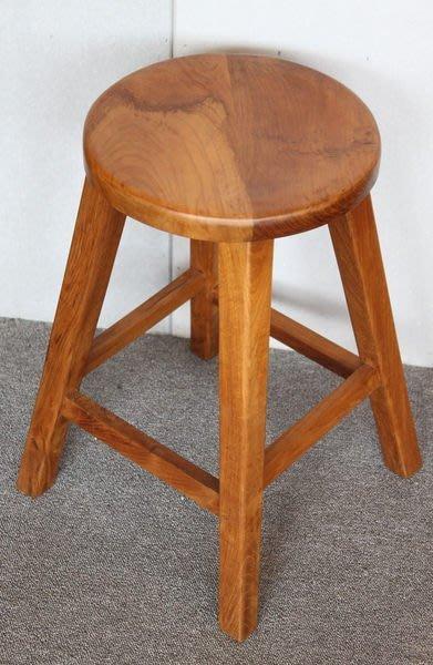 【美日晟柚木家具】CH 21 餐椅&電腦椅&戶外椅&工作椅&寫字椅&古早椅凳。柚木傢俱