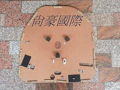 豐田 CAMRY 02-06 原廠全新品 備胎蓋板 另有ALTIS VIOS YARIS WISH PREMIO