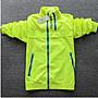 『Fashion❤House』春季新款男士夾克外套青少年韓版運動休閒男裝學生薄夾克
