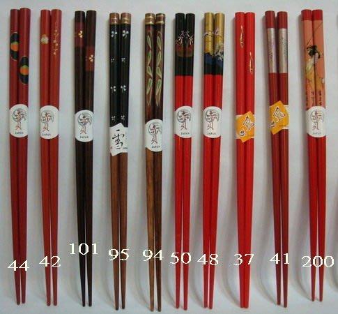 【佳樺筷子1-2】檢驗合格日式筷子竹筷木筷餐具婚禮小物送客禮品環保筷子批發