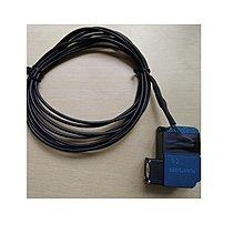 PM2.5 感測器