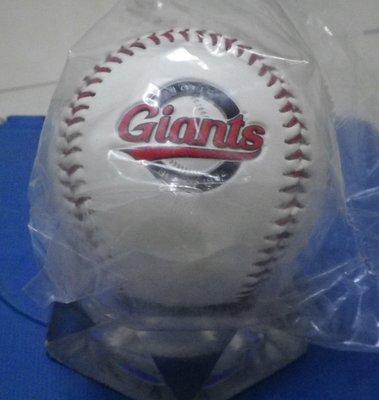 棒球天地--全台唯一--全新品.南韓職棒 巨人樂天球.3顆價