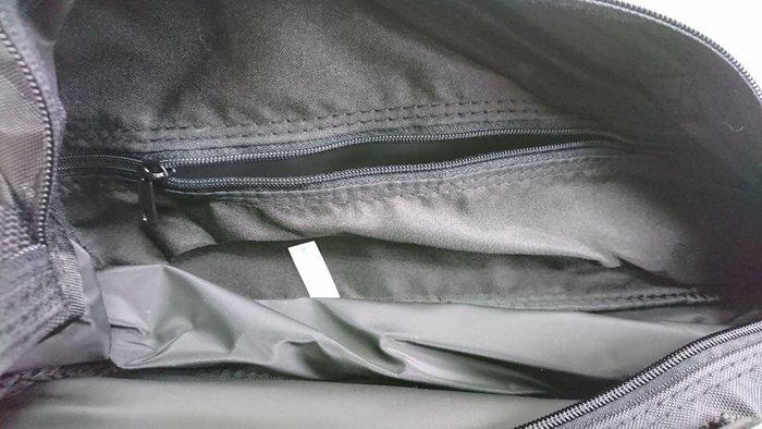 元豐東/東勢網球場~WILSON肩式小拍包黑白色款