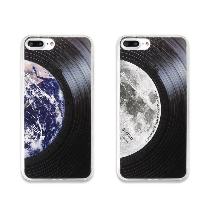 情人黑膠星球立體紋路 手機殼 iphone,htc,samsung,asus「台灣設計製造」