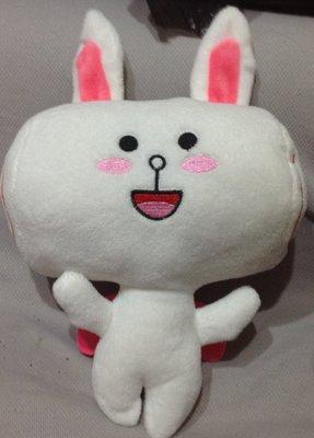 全新饅頭兔