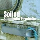 [狗肉貓]_Soiled _Shambolic Psychotic