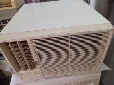 分離式窗型箱型高壓清洗加灌冷媒冷氣室內機板室外機壓縮機風扇馬達葉片不轉動不啟動有聲音遙控器接收器銅管包覆破裂接頭微漏冷媒全新中古二手維修理安裝移機拆除回收