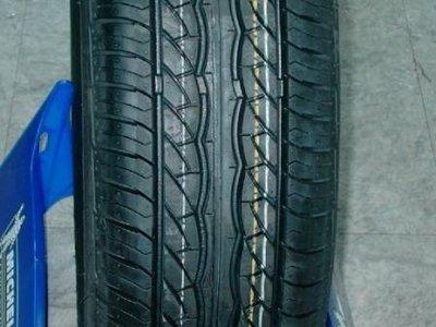 台中普羅輪胎 瑪吉斯輪胎MAXXIS MAP-1 195/55/16 205/55/16 215/55/16 215/60/16 215/65/16 225/55/16