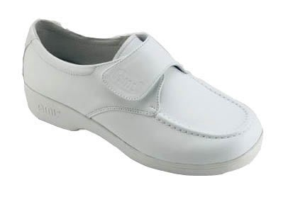 ☆°萊亞生活館 ° 台製工作鞋 / 護士鞋【女款 #9512】~超軟墊.舒適.好穿~